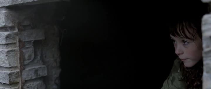 Йорген + Анна = любовь - J$#248;rgen + Anne = sant
