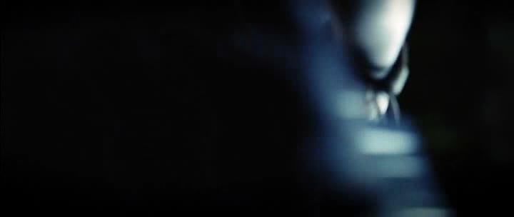 Белый свет - Wit licht