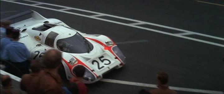 Ле ман - Le Mans