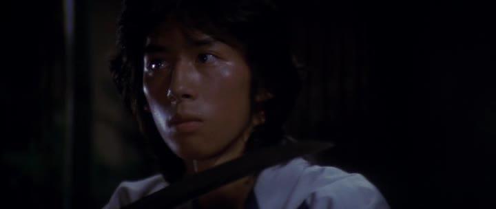 ������ ������ - Ninja bugeicho momochi sandayu