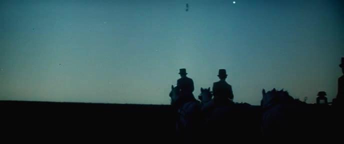 Фильм Всадник без головы (1973) смотреть онлайн бесплатно