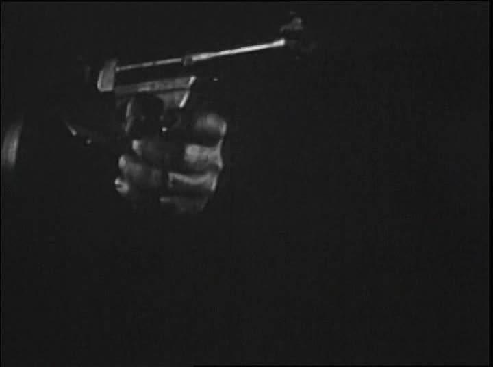 Американские гангстеры. Мафия уходит в подполье - Discovery: American Gangsters. The Mob Underground