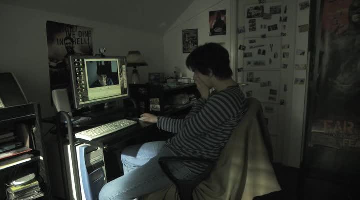 Скачать фильм стрижка 2010 торрент