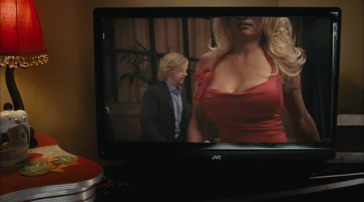 Голливуд для начинающих - Hollywood $ Wine
