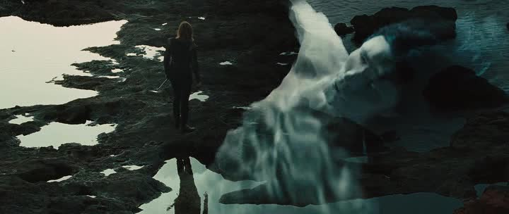 Буря - The Tempest