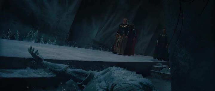 Тор - Thor