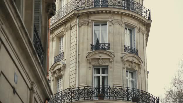Любовь с риском для жизни - La chance de ma vie