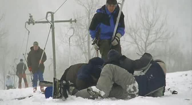 ������������ - Snowboard�ci
