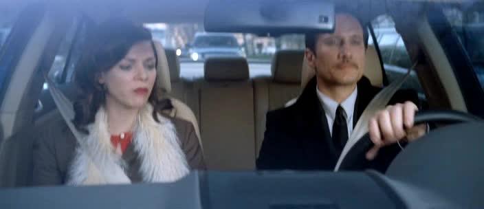 Почему мужчины не слушают, а женщины плохо паркуют машины - Warum Mдnner nicht zuhцren und Frauen schlecht einparken