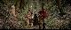 Крестоносец в джинсах - Kruistocht in spijkerbroek