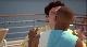 Морское приключение - Boat Trip