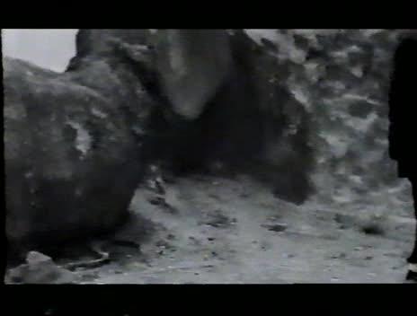 Кровавый кулак 6: Нулевая отметка - Bloodfist VI: Ground Zero