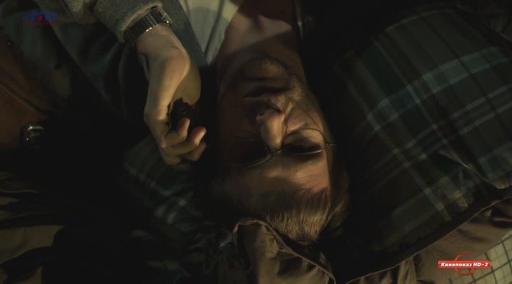 Бостонский душитель - Boston Strangler: The Untold Story