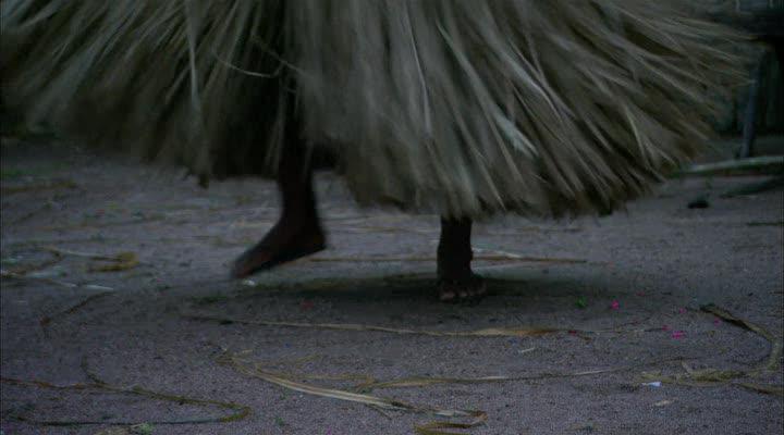 ���� �������� - Mythos Amazonas
