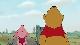 Медвежонок Винни и его друзья - Winnie the Pooh