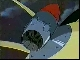 Покемон: Мьюту возвращается - Pokemon: Mewtwo Returns