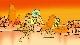 Скуби-Ду: Нападение Пантазаура - Scooby-Doo! Legend of the Phantosaur