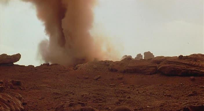 Космические охотники - Space Raiders