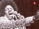 Майкл Джексон. Смертельный укол