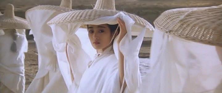 Терракотовый воин - Qin yong