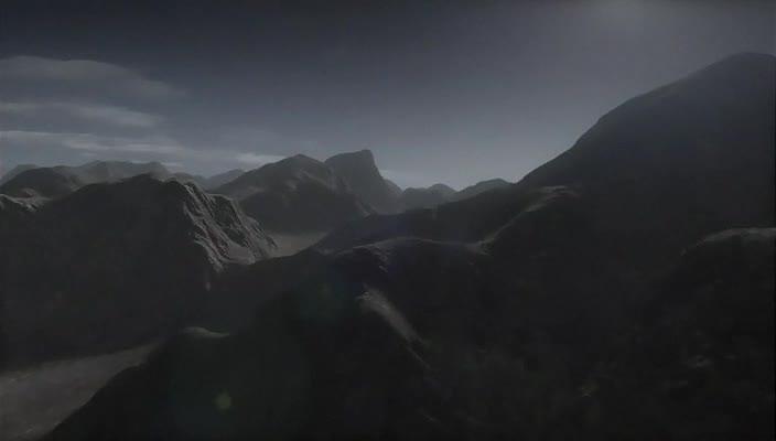 Земля: Биография Планеты - Earth: Making of a Planet