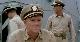 Восстание Кейна - The Caine Mutiny