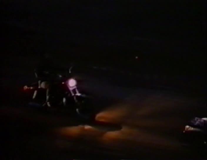 Всадники смерти - Death Riders