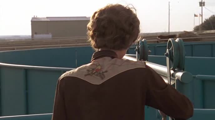 Тэмпл Грандин - Temple Grandin