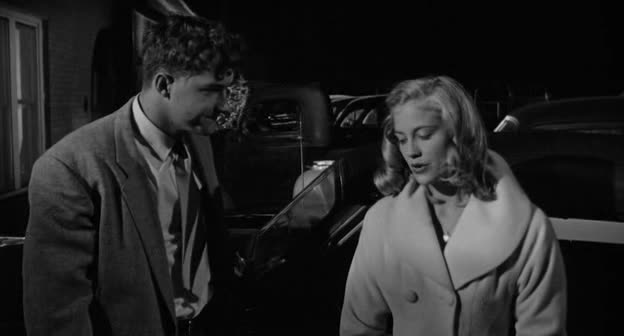 ��������� ��������� - The Last Picture Show