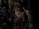 Ночь колдунов - La noche de los brujos