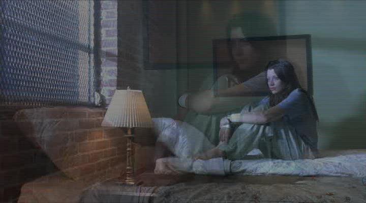Пробуждая Мэдисон - Waking Madison