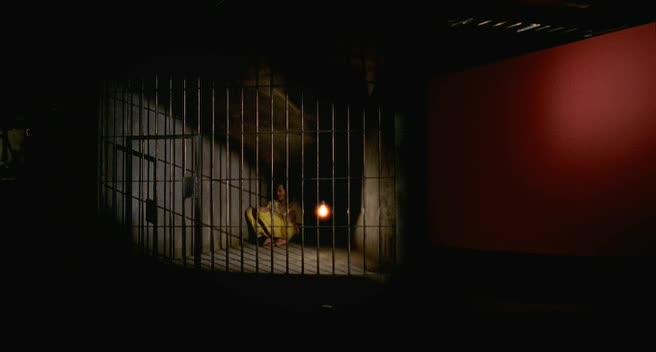 Взрывная любовь - 46-okunen no koi