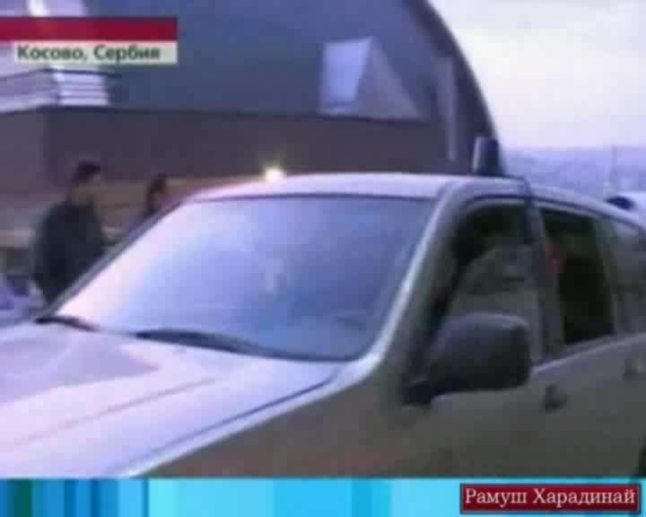 Однополярный мир - Zeitgeist по-русски