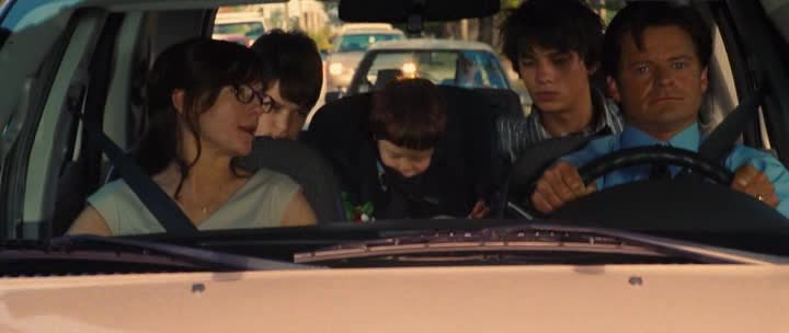 ������� ������� 2 - Diary of a Wimpy Kid: Rodrick Rules