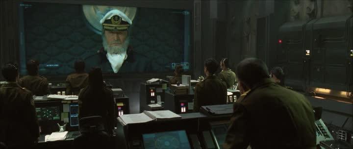 2199: ����������� ������� - Space Battleship Yamato