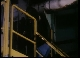 Киборг - охотник 2 - Cyber-Tracker 2