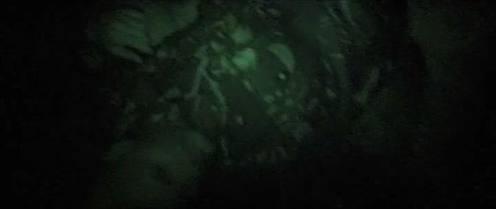 Дневники зомби 2: Мир мертвых - World of the Dead: The Zombie Diaries