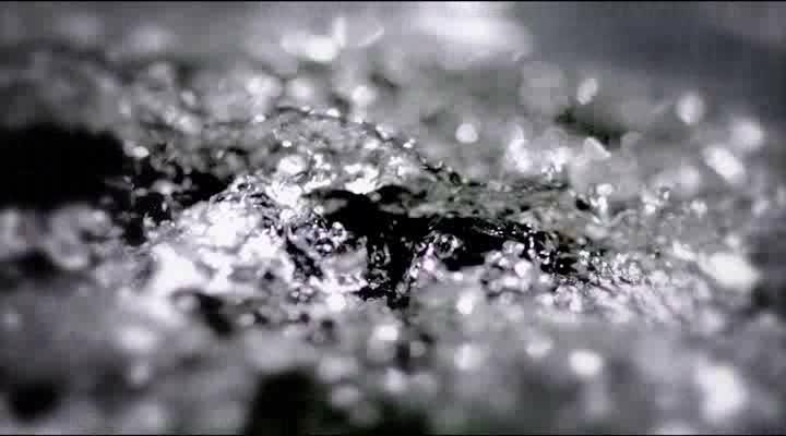 Путешествие в мир музыки и прекрасных видов - Blu::elements - Forsenses