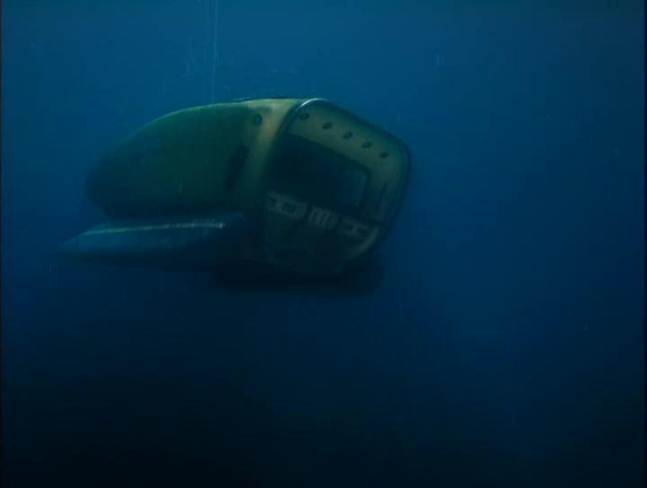 Динозавр Ми-Ши:хозяин озера - Mee-Shee: The Water Giant