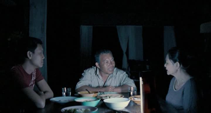 Дядюшка Бунми, который помнит свои прошлые жизни - Loong Boonmee raleuk chat
