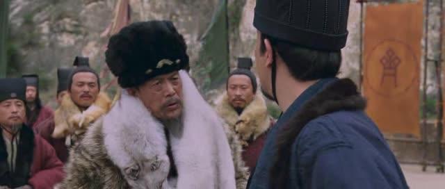 Конфуций - Confucius