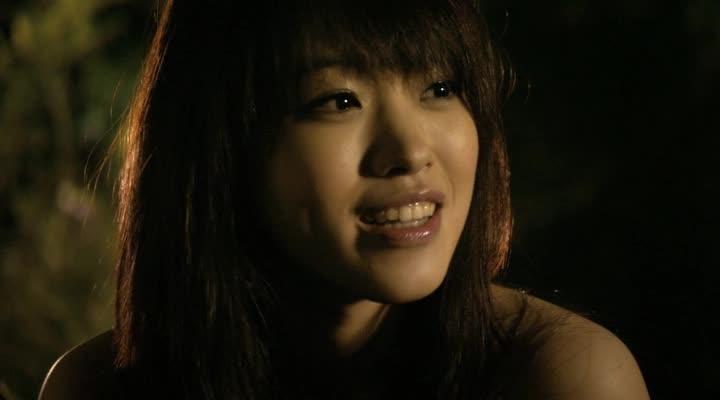 Приглашение - Jue ming pai dui