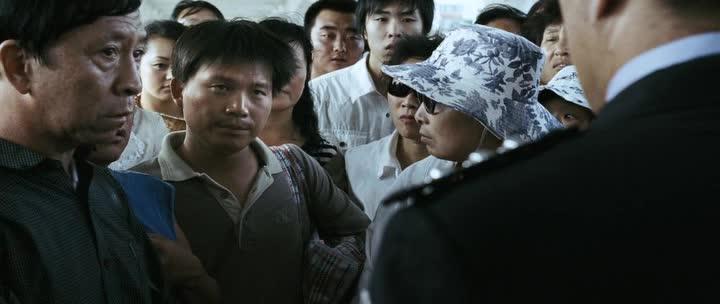 Проигравший рыцарь - Ying han