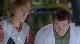 Двое на дороге - The Suite Life Movie