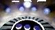 Космический элемент: Эпизод X - G.O.R.A.