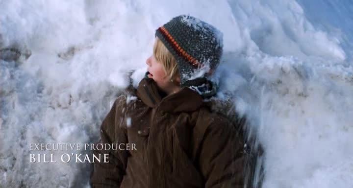 Снеговики - Snowmen