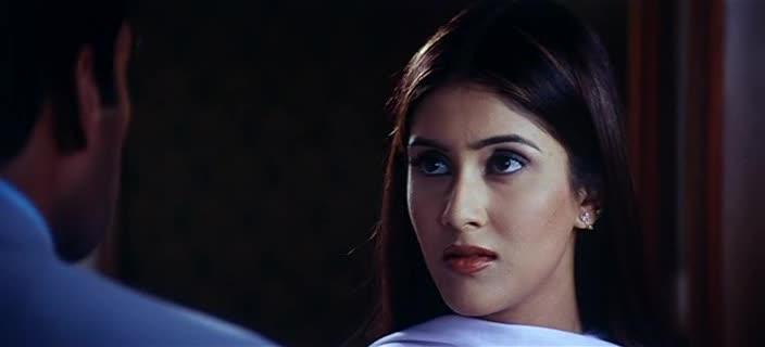 С первого взгляда - Pyaar Ishq Aur Mohabbat