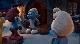 Смурфики: Рождественский гимн - The Smurfs: A Christmas Carol