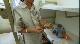 Тюремные трудности: Женщины в условиях особо строгого режима - Hard Time: Women On Lockdown