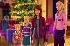 Барби: Чудесное Рождество - Barbie: A Perfect Christmas